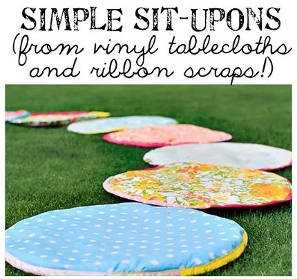situpons