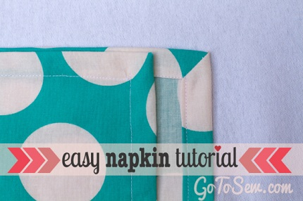 easy-napkin-tutorial