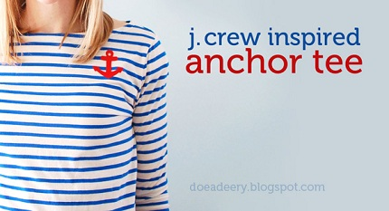 jcrew_anchorshirt_doeadeery