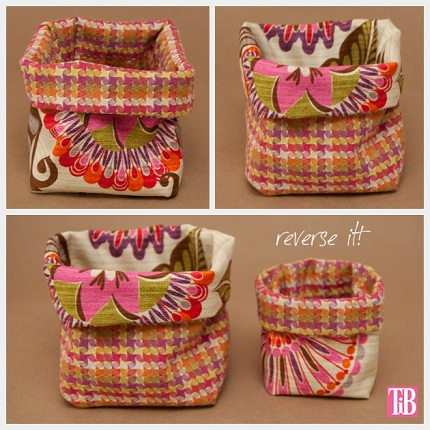 diy-trinket-bag-reversible