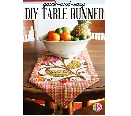 easy-table-runner-title