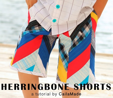 herringbone-shorts-header