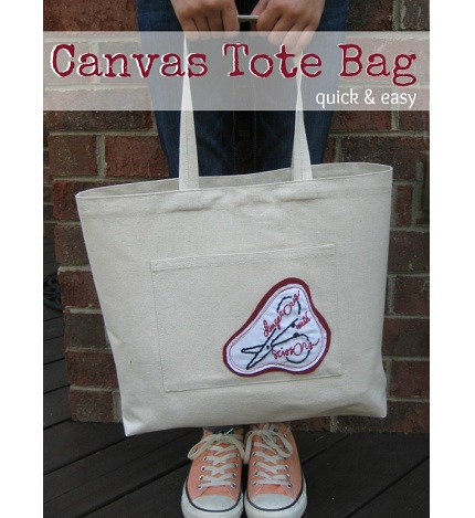 Quick-Easy-Tote-Bag-1