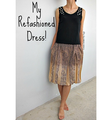 refashion_final