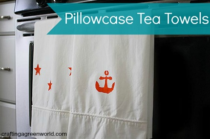 DIY-Tea-Towels