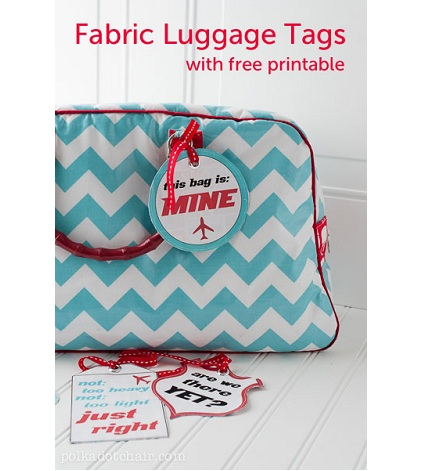 fabric-luggage-tags