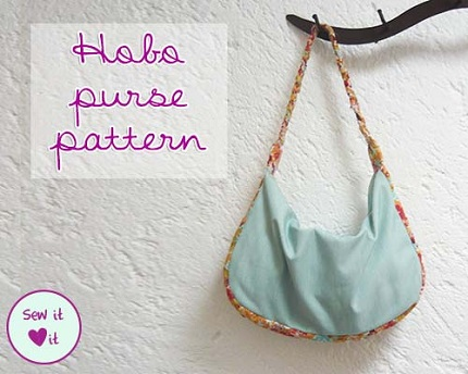 hobo-purse-pattern