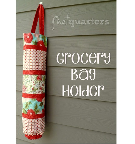 Grocery Bag Holder Tut blog pic