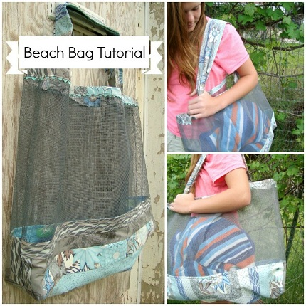 beach-bag-tutorial-patchworkposse1