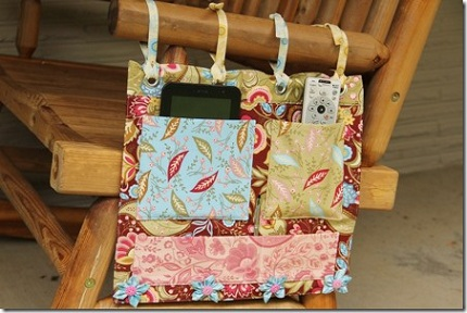 rocking-chair-organizer-crafty-staci-14_thumb