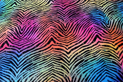 zebrafabric_small2