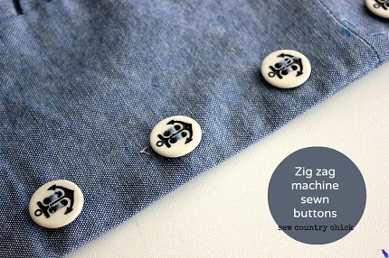 machinesewnbuttons