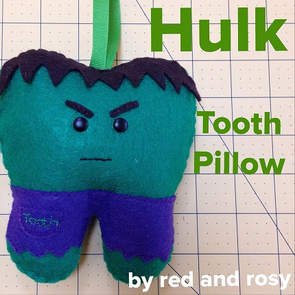 hulk-tooth-pillow-tutorial-hero