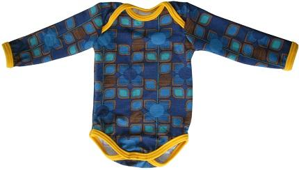 http://i0.wp.com/sewing.craftgossip.com/files/2014/05/gratis-patroon-romper-met-lange-mouw.jpg?resize=430%2C244