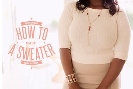 sweatertop