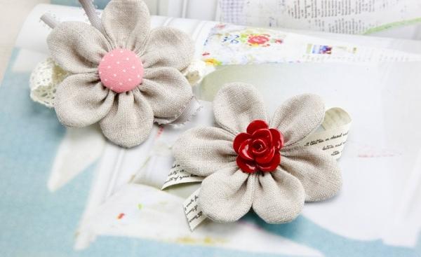 linenflower