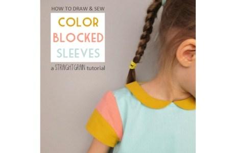 colorblockedsleeves
