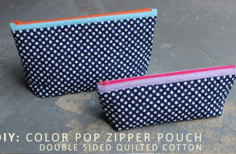 colorpopzipperpouch