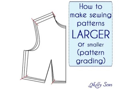 grade-patterns
