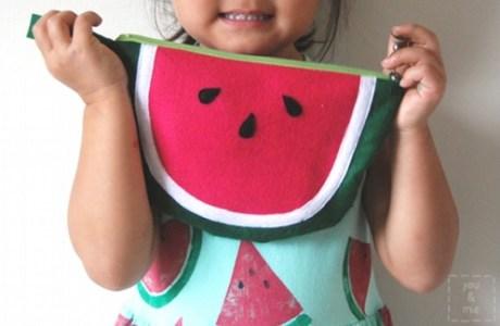 watermelon-pouch1