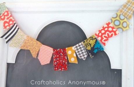 craftaholics-fabric-scrap-garland-titled