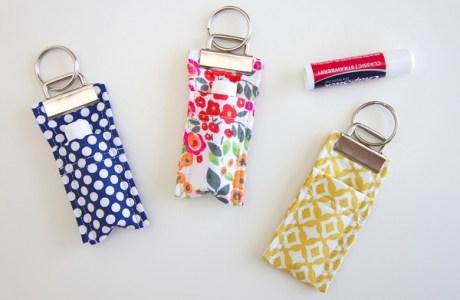 DIY-Fabric-Chapstick-Holder-1