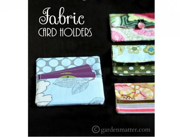 Fabric-Card-Holders-pin-gardenmatter.com