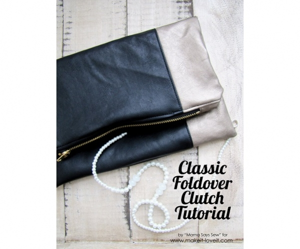 classic-foldover-clutch-tutorial