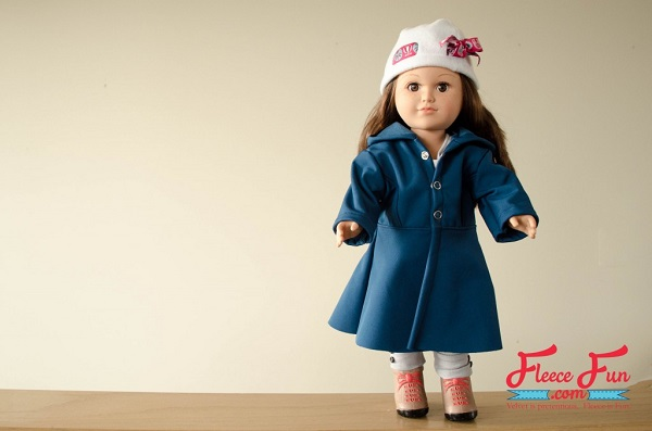 59doll-coat_-4_edit-2-1024x678