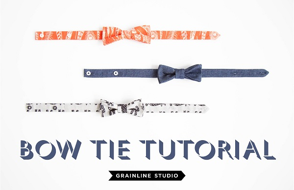 bow_tie_tutorial_blog