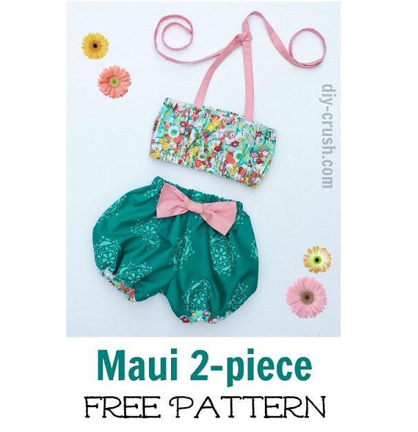 Free-Maui-2-piece-Pattern-by-DIY-Crush