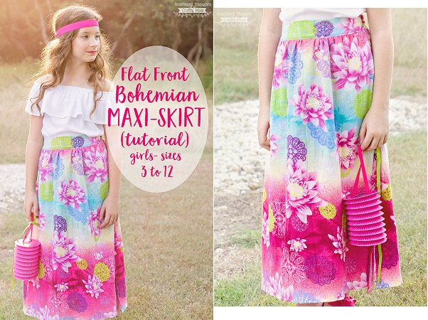 bohemian-maxi-skirt-pattern-1
