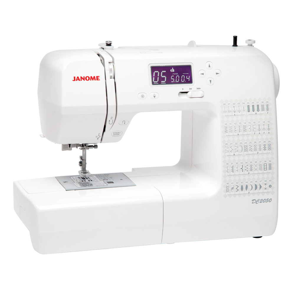 Cheap Sewing Machines Australia Buy Janome Sewing Machines Online Australia Adelaide
