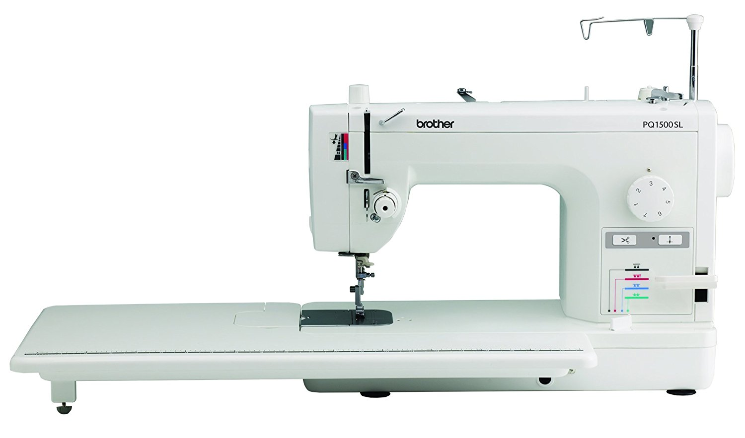 Cheap Sewing Machines Australia Best Industrial Sewing Machine