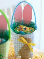 http://i0.wp.com/sewlicioushomedecor.com/wp-content/uploads/2014/04/Easter-Egg-Baskets.jpg?fit=150%2C200
