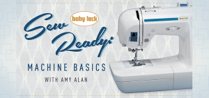full 1054 sew ready machine basics 1379697449449 51 Free Handbag and Purse Patterns and Tutorials