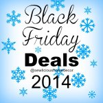 Black Friday Deals and list of stores opened and closed