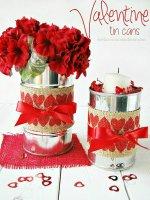 http://i0.wp.com/sewlicioushomedecor.com/wp-content/uploads/2015/01/Red-Valentine-Tin-Cans-with-Burlap-Perfect-gift-ideasat-sewlicioushomedecor.com_.jpg?fit=150%2C200