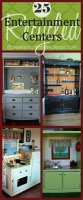 http://i0.wp.com/sewlicioushomedecor.com/wp-content/uploads/2015/02/25-Creative-Recycled-Upcycled-Entertainment-Centers-TV-Stands-sewlicioushomedecor.com_.jpg?fit=200%2C200