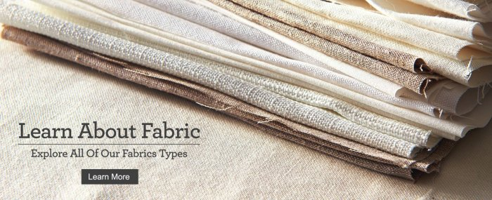 Fabric_Education_Learn_More