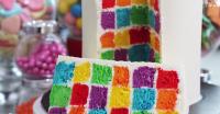 http://i0.wp.com/sewlicioushomedecor.com/wp-content/uploads/2015/03/rainbow-cake.png?fit=200%2C200