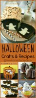 http://i0.wp.com/sewlicioushomedecor.com/wp-content/uploads/2015/10/Halloween-Crafts-and-Recipes-by-sewlicioushomedecor.com_.jpg?fit=200%2C200