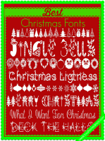 http://i0.wp.com/sewlicioushomedecor.com/wp-content/uploads/2015/11/Best-Christmas-Fonts-at-sewlicioushomedecor.com_.png?fit=200%2C200