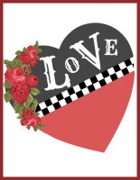 http://i0.wp.com/sewlicioushomedecor.com/wp-content/uploads/2016/02/Checkered-Heart-Valentine-Printable.jpg?fit=155%2C200
