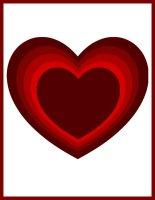 http://i0.wp.com/sewlicioushomedecor.com/wp-content/uploads/2016/02/Ombre-Heart-Valentine-Free-Printables-at-sewlicioushomedecor.com_.jpg?fit=155%2C200