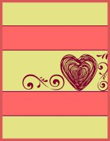 http://i0.wp.com/sewlicioushomedecor.com/wp-content/uploads/2016/02/Striped-Valentine-Heart-printable-at-sewlicioushomedecor.com_.jpg?fit=156%2C200