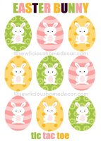 http://i0.wp.com/sewlicioushomedecor.com/wp-content/uploads/2016/03/Easter-Bunny-Tic-Tac-Toe-Cards-at-sewlicioushomedecor.jpg?fit=143%2C200
