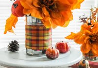 fall-tin-cans-home-decor-sewlicioushomedecor
