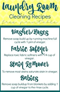 http://i0.wp.com/sewlicioushomedecor.com/wp-content/uploads/Laundry-Room-Cleaning-Recipes-with-Vinegar-Free-Printables-at-sewlicioushomedecor.jpg?fit=195%2C300