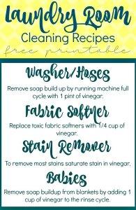 http://i0.wp.com/sewlicioushomedecor.com/wp-content/uploads/Laundry-Room-Cleaning-Recipes-with-Vinegar-Free-Printables-at-sewlicioushomedecor.jpg?fit=195%2C300